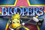 Free Bloopers Slot Game