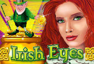 Free Irish Eyes Slot Machine