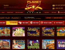online casino ratings faust slot machine