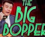 The Big Bopper Slot Free Play