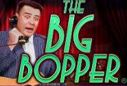 The Big Bopper Slot Free Play