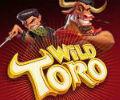 Free Wild Toro Slots