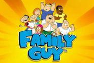 Free Family Guy Slots Online