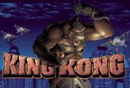 Free King Kong Slots