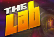 The Lab Slot Machine