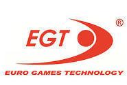 EGT Slots Online