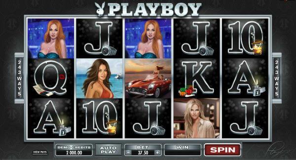 500 Horseshoe Casino Cincinnati Paulson Set - Apache Online