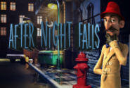 Free After Night Falls Slot