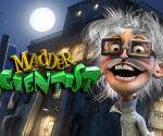 Free Mad Scientist Slot Machine