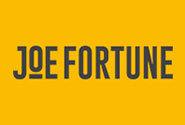 Joe Fortune Casino Review