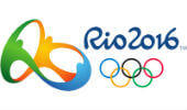 Win Tickets to Rio 2016