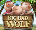 Big Bad Wolf Slot Machine
