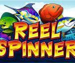 Free Reel Spinner Slot