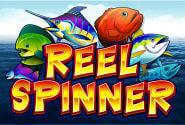 Free Reel Spinner Slot
