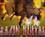 Blazin Buffalo Slot Review