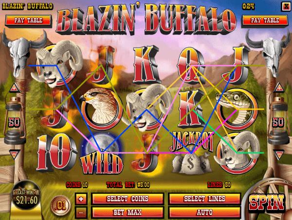 casino sky Casino