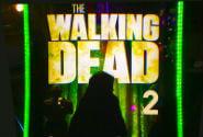 The Walking Dead 2 Slot