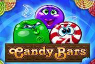 Candy Bars Slots