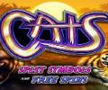 Cats Slot
