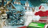 Christmas Casino Promotions