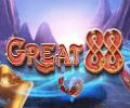 Great 88 Slots