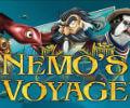Nemo Voyage Slot