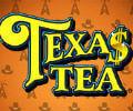 Free Texas Tea Slots