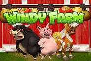Windy Farm Slots Machine