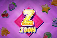 Zoom Slot Thunderkick Free