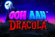 Ohh Ahh Dracula Slot Machine