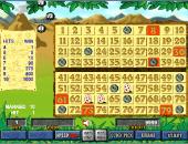 free online casino no deposit required gaminator slot machines