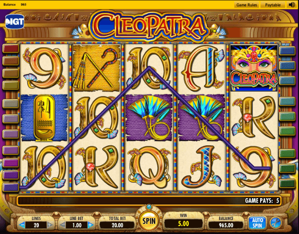 slot machines online quasare