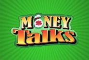 Money Talks Slots Machine