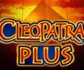 Free Cleopatra Plus Slots