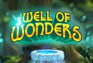 Free Well of Wonders Slot