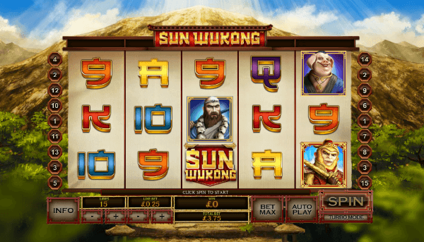 online slot machines for fun king spielen