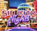 Free Sin City Nights Slot
