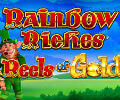 Reels of Gold Slot
