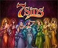 7 Sins Slot Machine