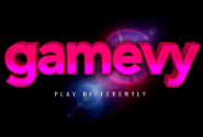 Gamevy Casino Games and Slots