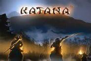Free Katana Slot Machine