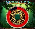 Montezuma Slot Machine