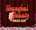 Shangai Beauty Slot