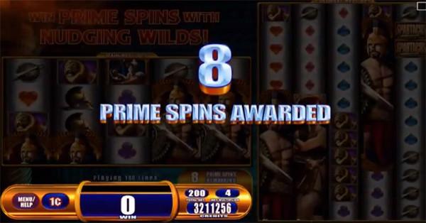 Mads Mikkelsen Casino Royale - Sabun Attar Online