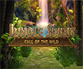 Free Jungle Spirit Slot