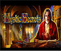 Mystic Secrets Slot Machine
