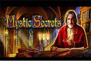 Free Mystic Secrets Slot