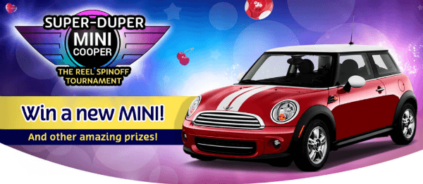 Millionaire Genie Slot - Release That Jackpot | PlayOJO