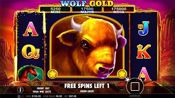 free online free slots wolf spiele online