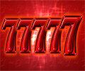 77777 Slot Machine